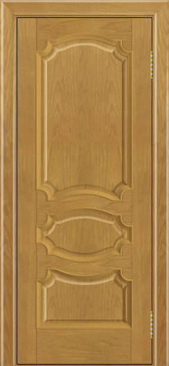 Дверь Лайндор Марта тон 24
