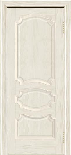 Дверь Лайндор Марта тон 34