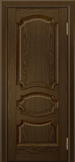 Дверь Лайндор Марта тон 35