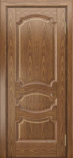 Дверь Лайндор Марта тон 45