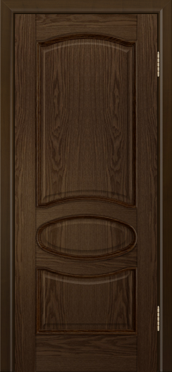 Дверь Лайндор Оливия Л тон 35