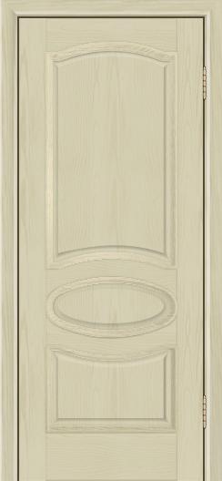 Дверь Лайндор Оливия Л тон 36