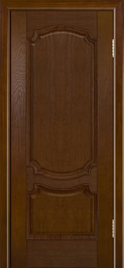 Дверь Лайндор Селеста тон 30