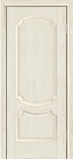 Дверь Лайндор Селеста тон 34