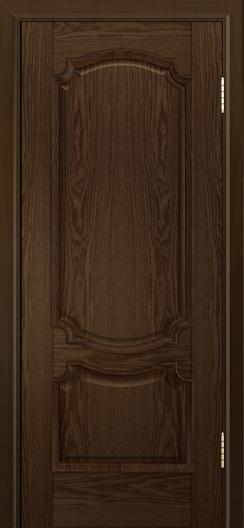 Дверь Лайндор Селеста тон 35