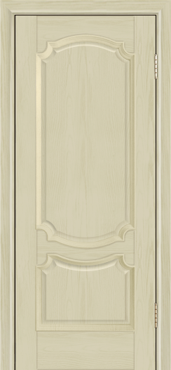 Дверь Лайндор Селеста тон 36