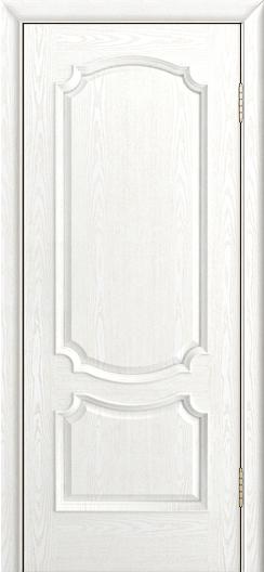 Дверь Лайндор Селеста тон 38