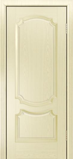 Дверь Лайндор Селеста тон 42