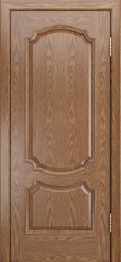 Дверь Лайндор Селеста тон 45