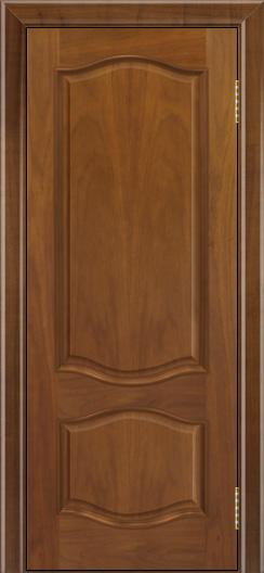 Дверь Лайндор София тон 23