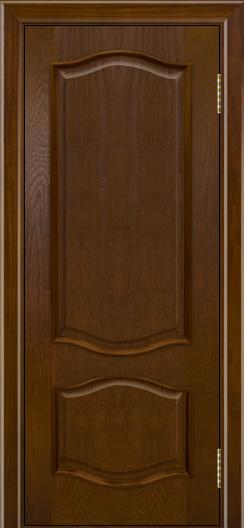 Дверь Лайндор София тон 30
