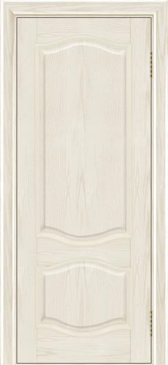 Дверь Лайндор София тон 34