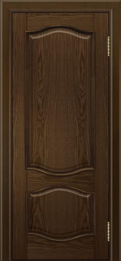 Дверь Лайндор София тон 35