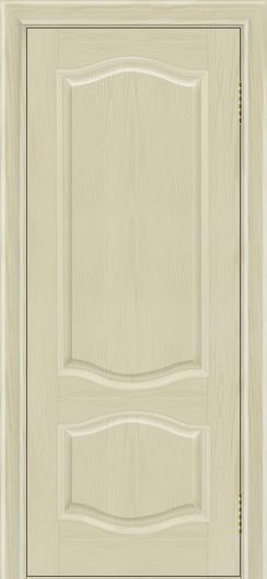 Дверь Лайндор София тон 36