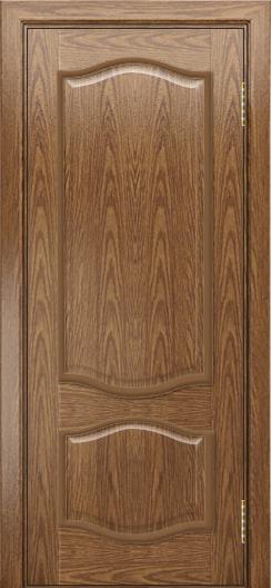 Дверь Лайндор София тон 45