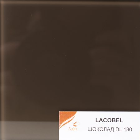 Лайндор Lacobel DL 180 Шоколад