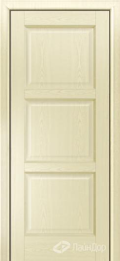 Двери ЛайнДор Грация К тон 42