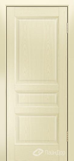 Двери ЛайнДор Калина К тон 42