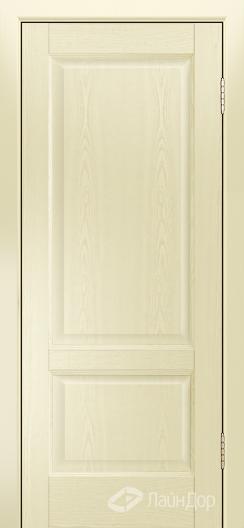 Двери ЛайнДор Кантри К тон 42