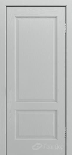Двери ЛайнДор Кантри К тон 46