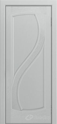Двери ЛайнДор Новый стиль тон 46