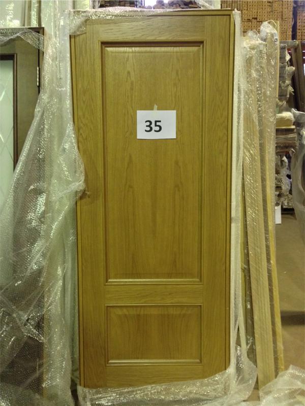 Дверь 35