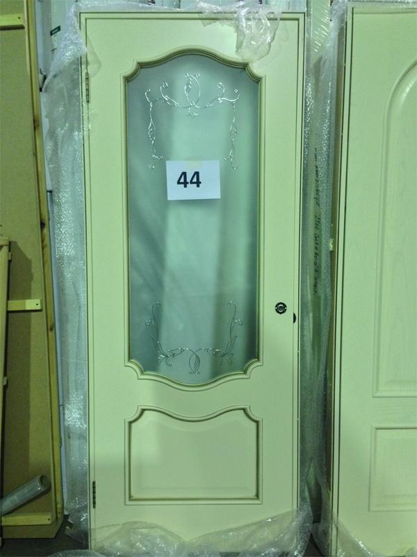 Дверь 44