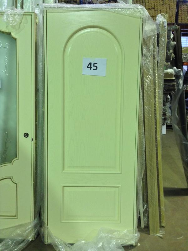 Дверь 45