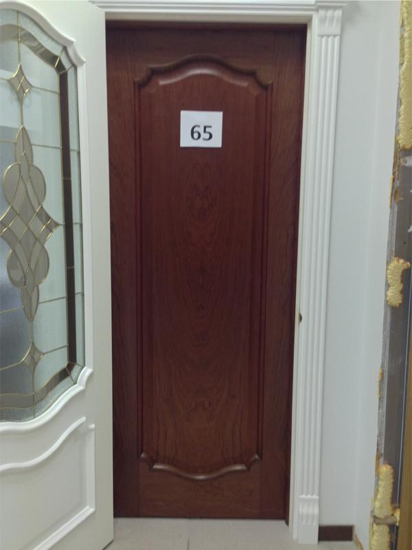 Дверь 65