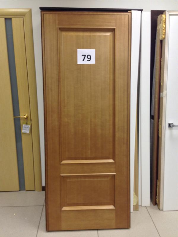 Дверь 79