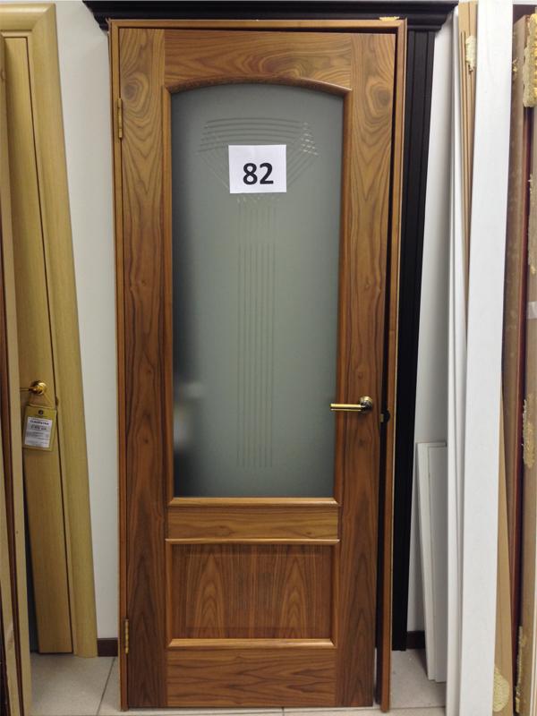 Дверь 82