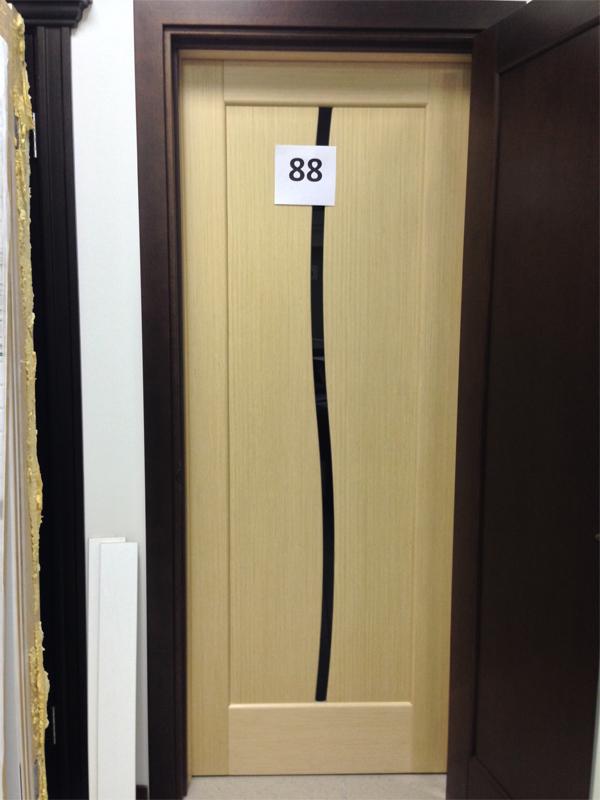 Дверь 88