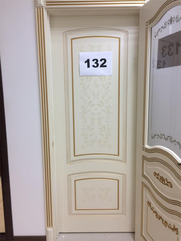 Дверь 132