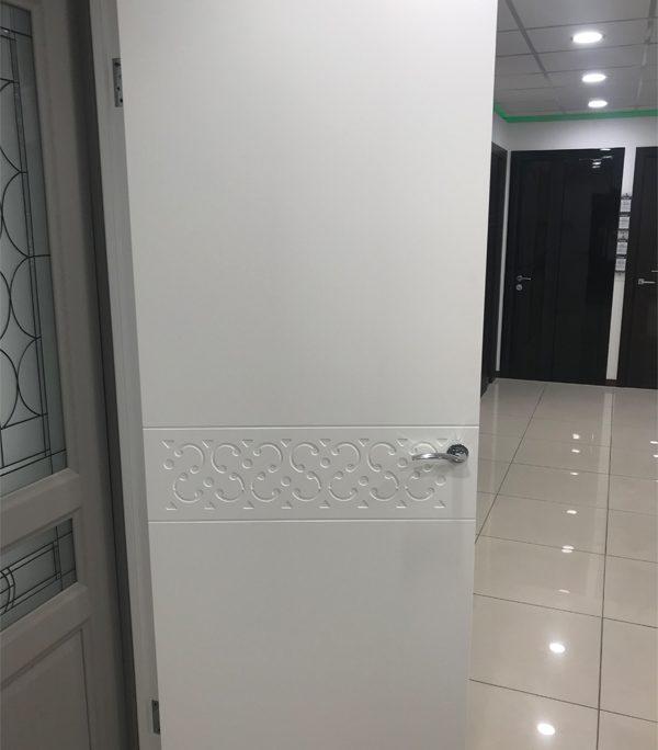 Дверь 150 фото 2