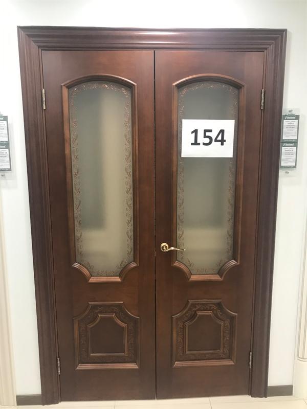 Дверь 154