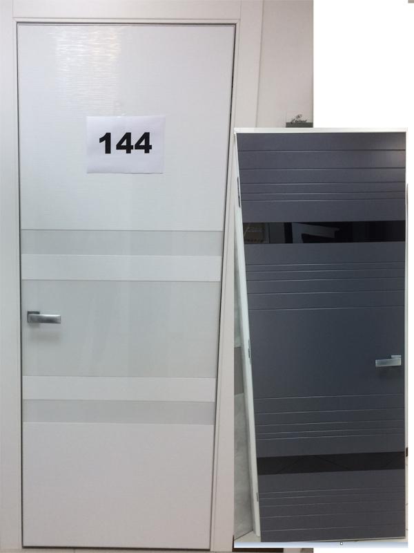 Дверь 144