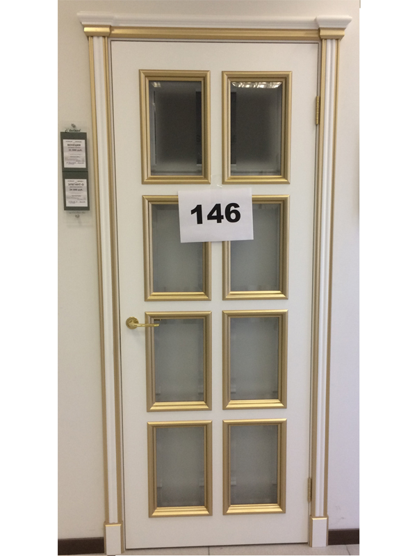 Дверь 146