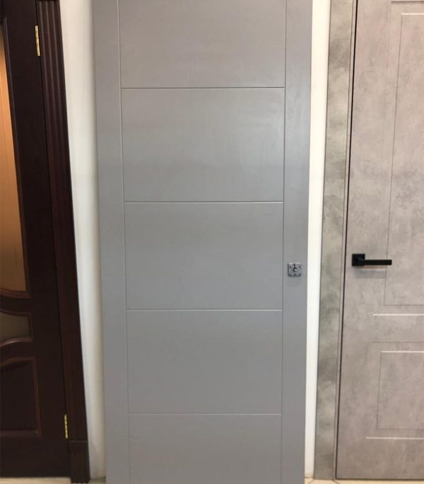 Дверь 158_2