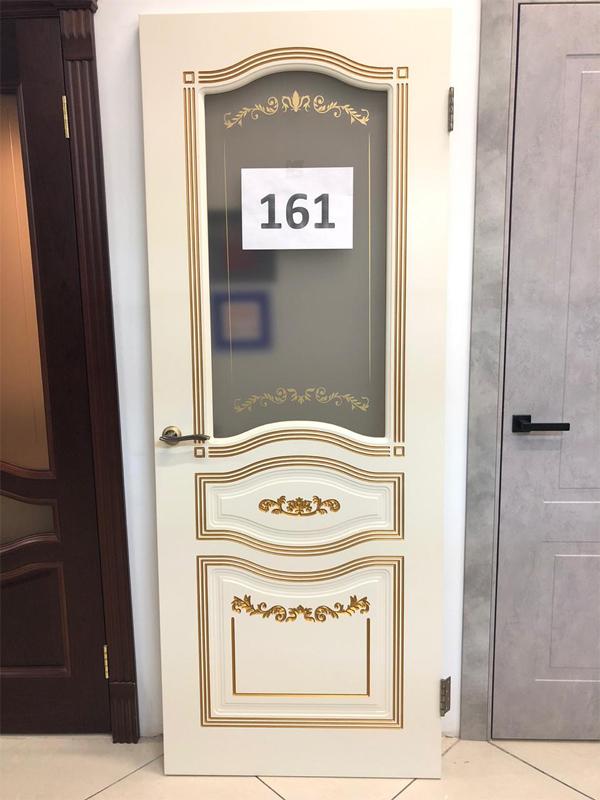 Дверь 161