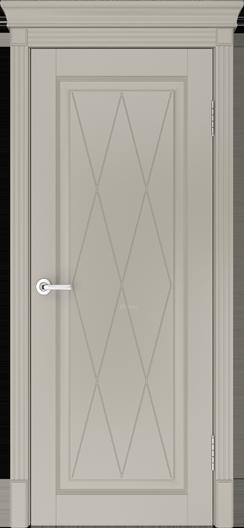 Двери ЛайнДор Color Валенсия К