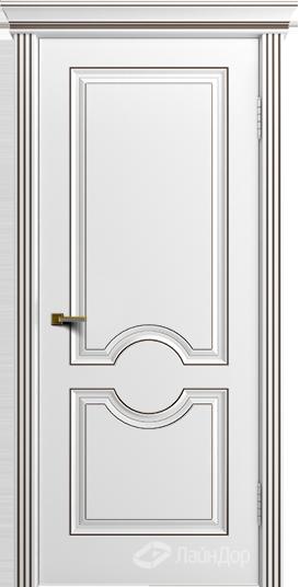 Дверь ЛайнДор Агро-Ф 2