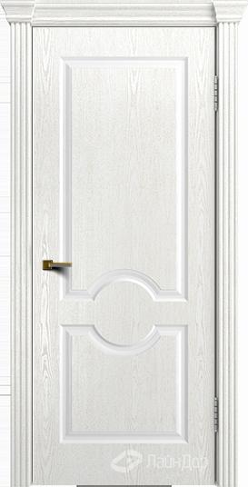 Дверь ЛайнДор Агро-Ф