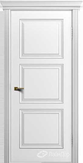 Дверь ЛайнДор Грация-Ф 2