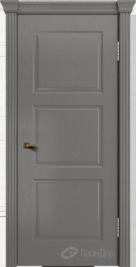 Дверь ЛайнДор Грация-Ф