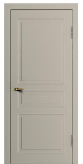 Дверь ЛайнДор Калина-ФП-1