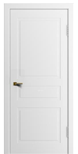 Дверь ЛайнДор Калина-ФП