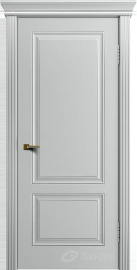 Дверь ЛайнДор Кантри-Ф 2