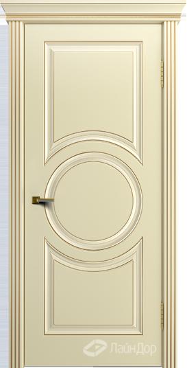 Дверь ЛайнДор Мирра-Ф 2