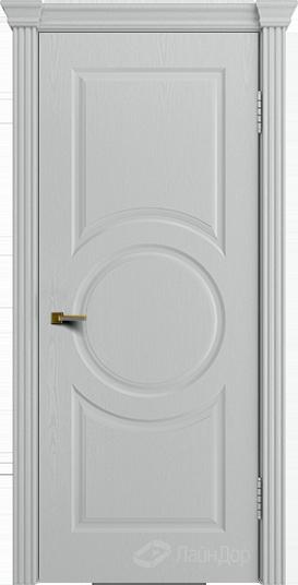 Дверь ЛайнДор Мирра-Ф
