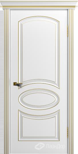 Дверь ЛайнДор Оливия-Ф